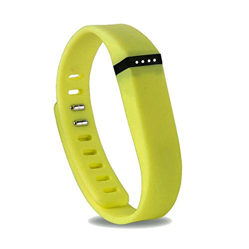 RedTaro Replacement Wireless Activity Wristband product image