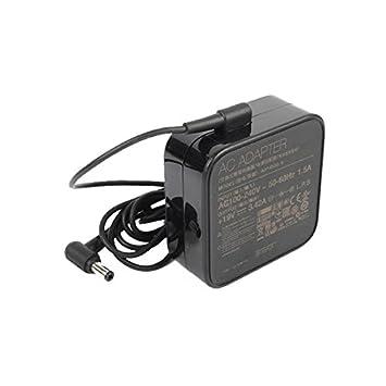 ASUS ADP-65GD B 121130-11 - Cargador Adaptador de Corriente ...