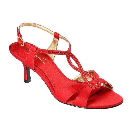 metaphor shoes - 4