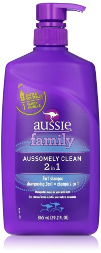 aussie-aussomely-clean-2-in-1-shampoo-conditioner-with-pump-292-oz