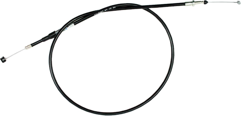 03-0087 Motion pro 03-0087 cable clu kaw