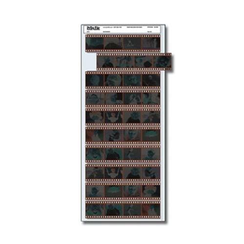 【税込?送料無料】 印刷ファイルArchival 35 mmサイズ負ページHolds Tenストリップの4つのフレーム、25パック B001I6H328 35 B001I6H328, 【新品】:9286cea8 --- a0267596.xsph.ru