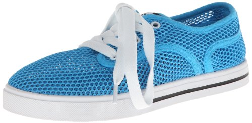 OSIRIS Skateboard Shoes MENS VAPOR BLUE/WHITE/GUM