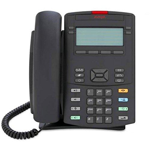 (700500588 (IP Phone 1220))