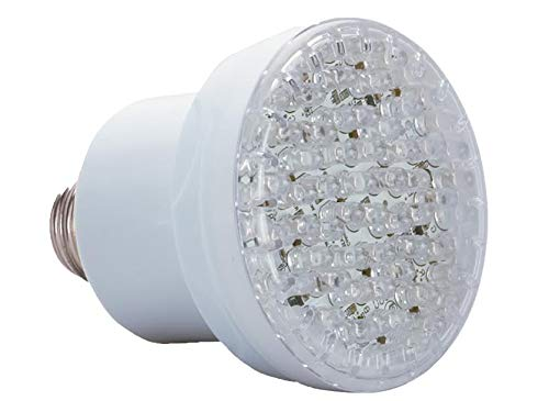 Jj Electronics Led Lights in US - 2