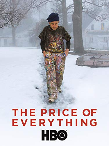 (The Price of Everything)
