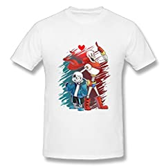 Personalize Particular Men's T-shirt Is Made Of 100% Cotton And Environmental High Print Quality.