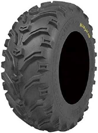 Kenda 25-8R12 Bounty Hunter ST 8 Ply ATV Tire Free Shipping