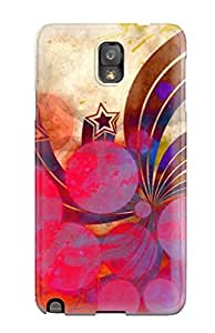 Extreme Impact Protector FnXjAVE5497rMGYc Case Cover For Galaxy Note 3