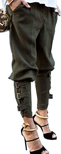 Ladies Trouser Suits - 4
