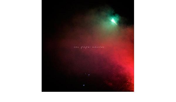Monster de Ron Pope en Amazon Music - Amazon.es