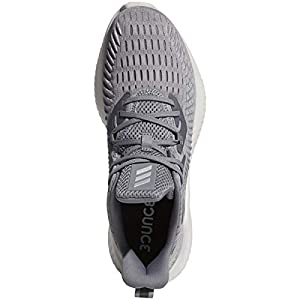 adidas Alphabounce + Shoe – Unisex Running