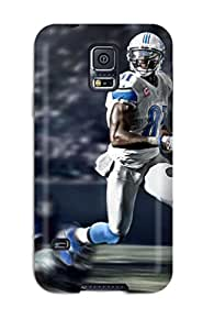 Alicia Russo Lilith's Shop Tpu Protector Snap Case Cover For Galaxy S5 7854900K58247273