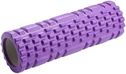 SVNA Columna Bloque de Yoga Equipos de Gimnasia Pilates ...