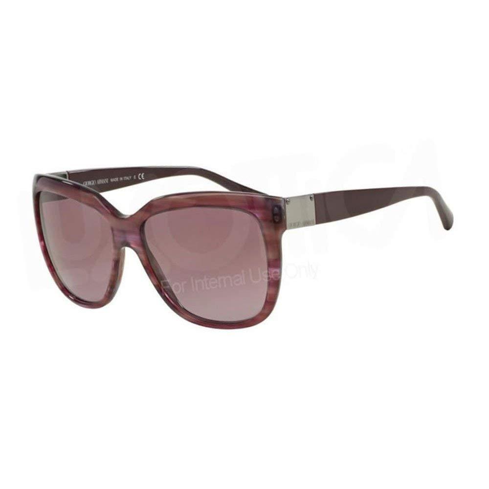 Gafas de sol Giorgio Armani AR8042 C57 52908H: Amazon.es ...