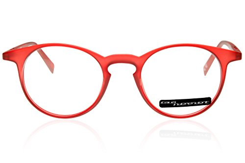 Italia Independent Eyewear I-Thin - Independent Italia