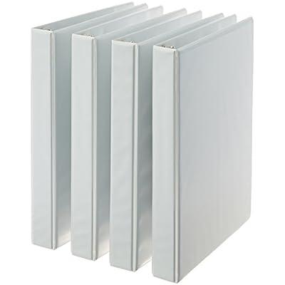 amazonbasics-3-ring-binder-1-inch