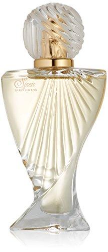 Siren Eau-de-parfume Spray Women by Paris Hilton, 1 Ounce (Wash Body Hilton Paris)