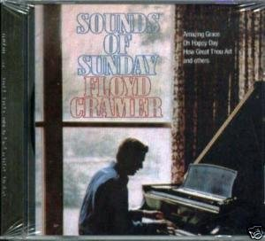 Sounds of Sunday by Special Music