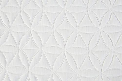 Mattress America Revive Gel Memory Foam Mattress 12 Quot H Queen