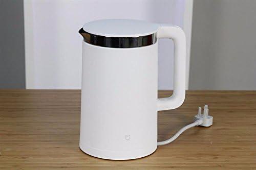 Amazon.com: Original Xiaomi hervidor de agua eléctrico Smart ...