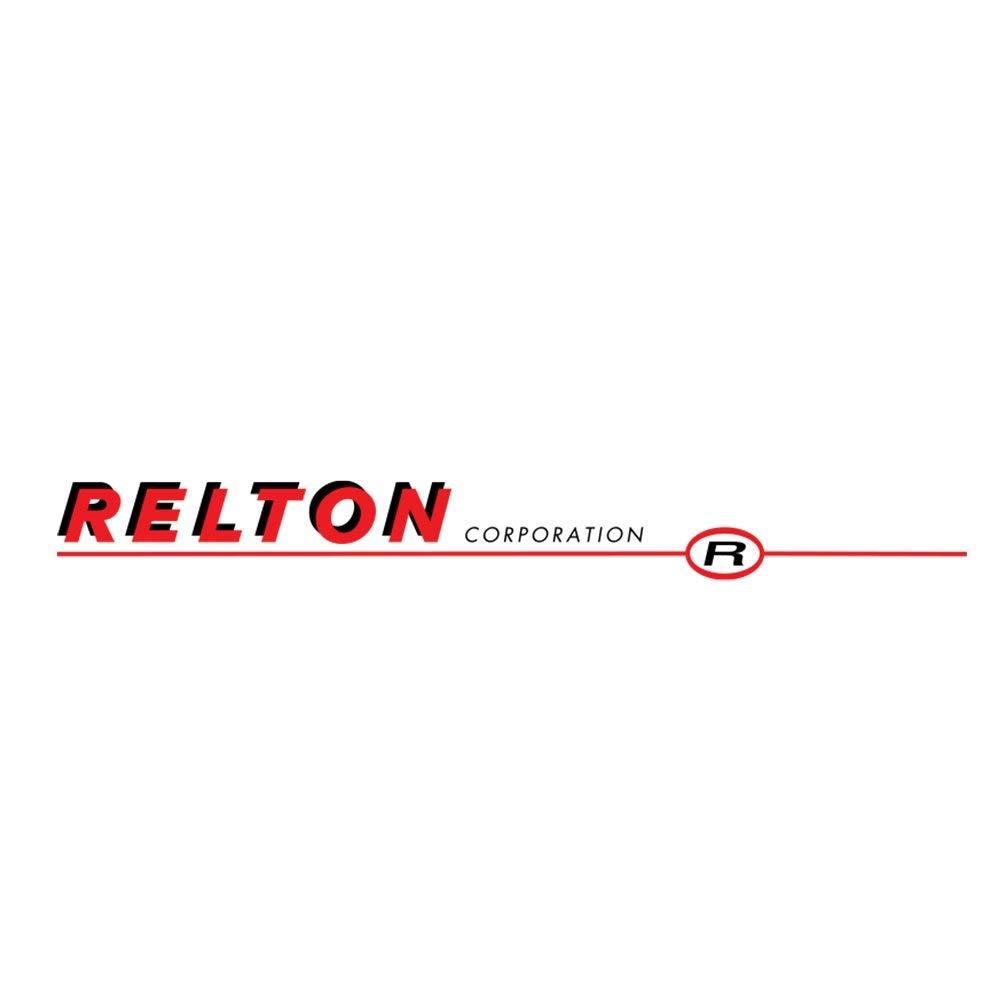 "1//2/"" Rebar Cutter Drill Bit with SDS Shank RELTON SRB-8-18 18/"" Long"