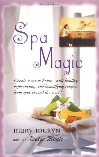 Spa Magic
