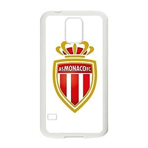 RHGGB Five major European Football League Hight Quality Protective Case for Samsaung Galaxy S5