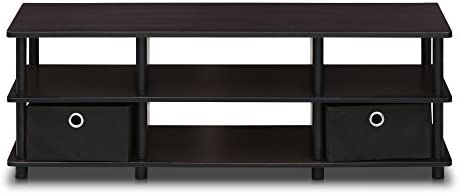 FURINNO Econ TV Entertainment Center
