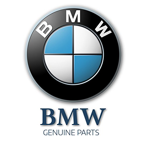 Genuine Bmw Support - GENUINE BMW Bumper Cover Mount Support 51127226938