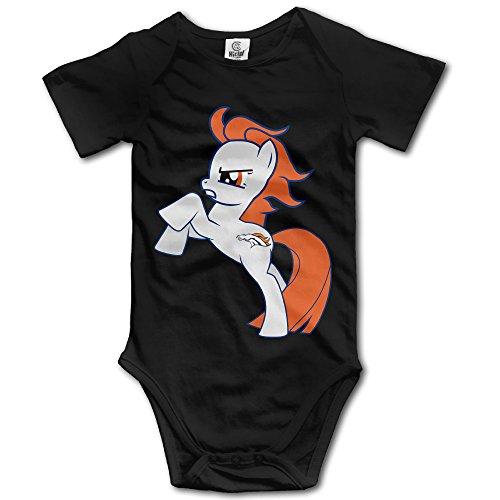 Cleveland Browns Baby Pajamas Price pare