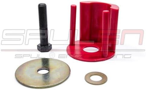 2.0 TSI Spulen 2.0TSI Throttle Pipe Fits Audi A3 MK1 05-2013