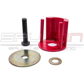 2.0 TSI 05-2013 Spulen 2.0TSI Throttle Pipe Fits Audi A3 MK1