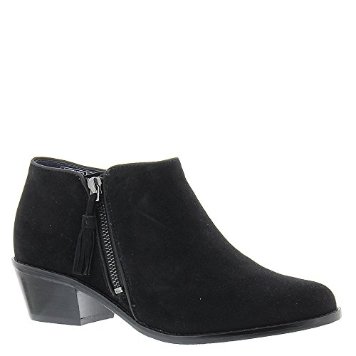 Vionic with Orthaheel Serena Women's Boot, BLACK, 8.5 B(M) US by Vionic