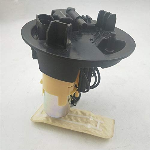 JPLLYY 燃料ポンプアセンブリフィットM-E-R-C-E-D-E-S-B-E-N-Z 222S S500 S550 S600 2014から2017 A2224700094 / 2224700094