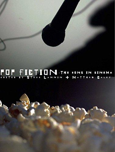 pop fiction caley matthew lannin steve