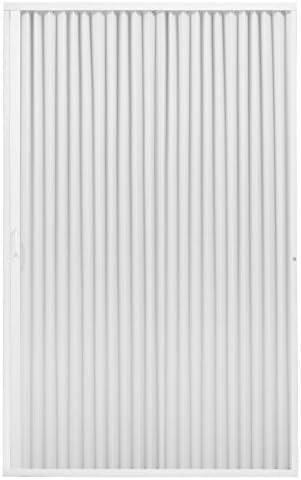 RV Shower Doors | Motorhome, Sliding, Panel, Wholesale, Aftermarket