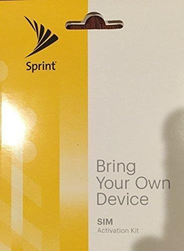 Sim Card Sprint TOP 10 searching results