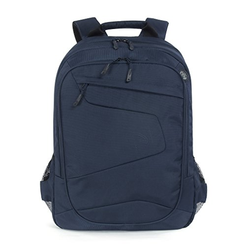 water-resistant-spacious-notebook-and-tablet-backpack-with-multi-pockets-for-laptops-up-to-173-blue