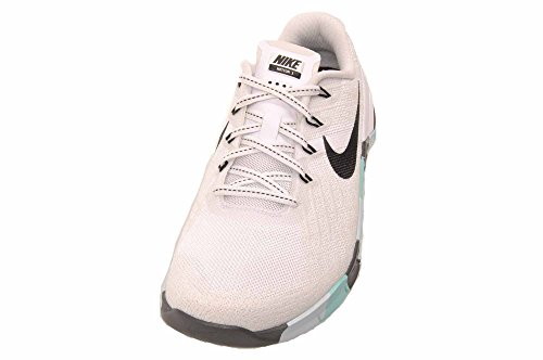 factory outlet cheap online Nike Womens Metcon 3 Training Shoes White / Black - Dark Grey 2014 unisex cheap price lowest price for sale ryPdqqbb
