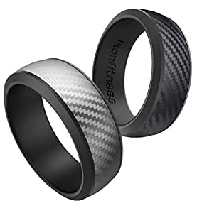 Wedding Ring Left Or Right