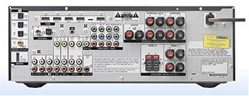 amazon com sony strdg820 7 1 audio video receiver black rh amazon com Sony Reciver Home Theater Sony Blue Ray Model 300
