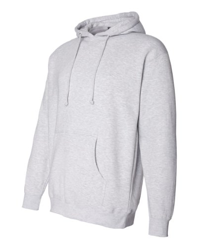 itc-mens-hooded-pullover-sweatshirt-ind4000-grey-hther-medium