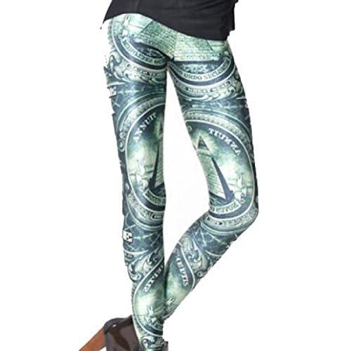 PARISH NATION Medium Stone Wash Mascot Patch Denim Jeans
