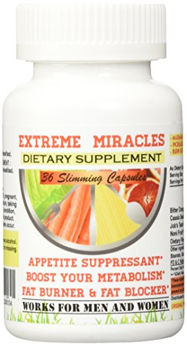 Extreme-Miracles-Slimming-36-Capsules-The-Best-Weight-Loss-Supplement-60-Days-Money-Back-Guarantee