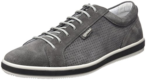 Co Ubk Igi 11090 Sneaker Gris asfalto Hommes 00 amp; 1qwZpz