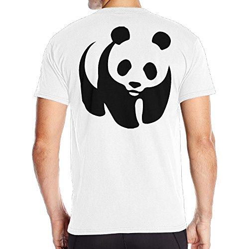fantastic-world-wildlife-fund-logo-short-t-shirt-mens-back-graphic