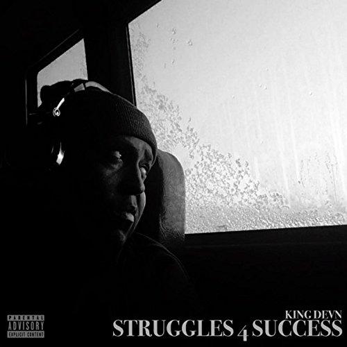 Struggles 4 Success  Explicit