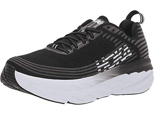 HOKA ONE ONE Men's Bondi 6 Running Shoe