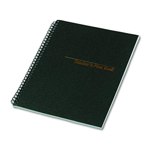NATIONAL Teacher's Plan Book, 40-Week , 11